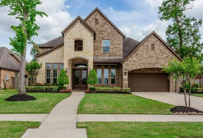 5531 Camden Springs Lane Sugar Land TX 77479