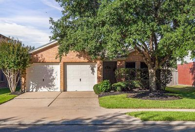 4815 Rustic Field Lane Katy TX 77449