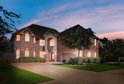 26002 Primrose Springs Court Katy TX 77494