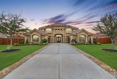 1802 Katy Shadow Lane Katy TX 77494