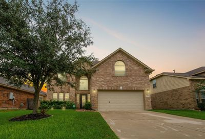 3218 Balch Springs Lane Katy TX 77449