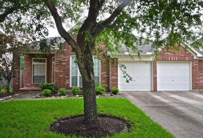 2338 Sparrow Branch Court Sugar Land TX 77479