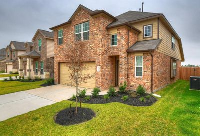 3730 Otello Place Katy TX 77493