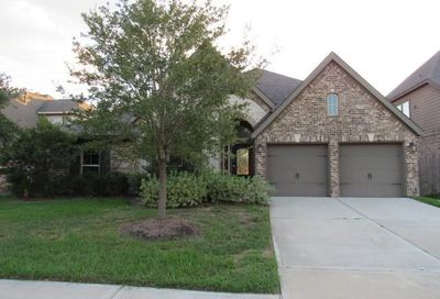 13608 Mooring Pointe Drive Pearland TX 77584