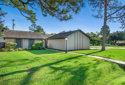 3405 Meadowville Drive Pearland TX 77581