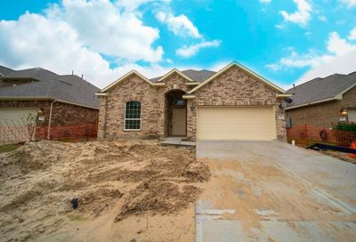 26029 Hasting Ridge Lane Kingwood TX 77339