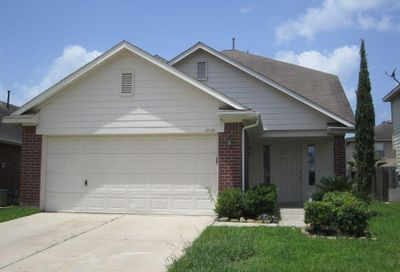 19415 Cavern Springs Drive Tomball TX 77375
