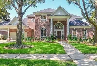 3218 Oakland Sugar Land TX 77479