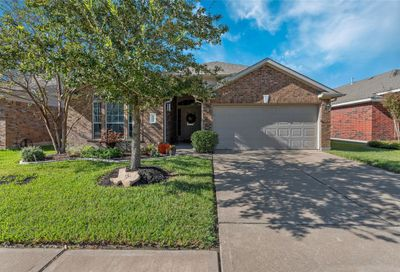 18323 Madisons Crossing Lane Tomball TX 77375