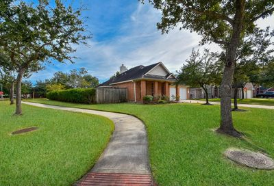 17710 Scarlet Forest Drive Tomball TX 77377
