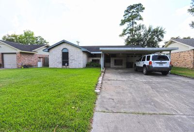 703 Overbluff Street Channelview TX 77530