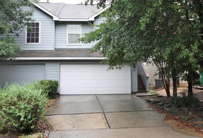 298 Sentry Maple Place The Woodlands TX 77382