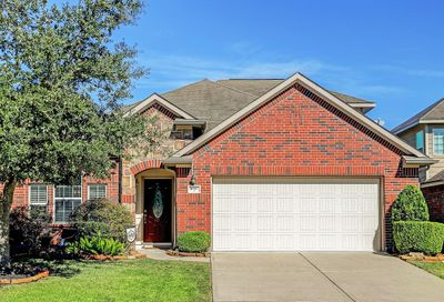 21467 Rose Mill Drive Kingwood TX 77339