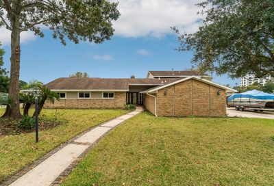 1306 Antigua Lane Nassau Bay TX 77058