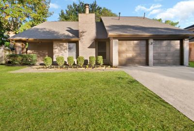 1510 Windys Way Katy TX 77449