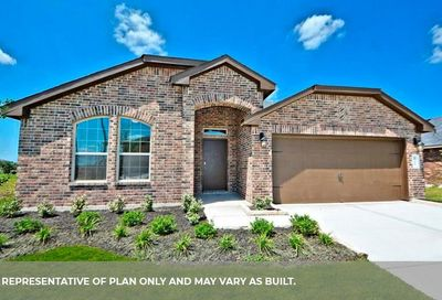 5630 Pleasant Falls Drive Richmond TX 77407