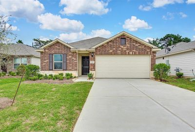 21242 Bush Brook Bend Tomball TX 77377