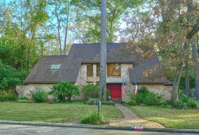 3114 Riverlawn Drive Kingwood TX 77339
