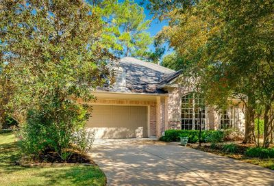 6 Silkbay Place The Woodlands TX 77382