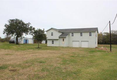 3819 County Road 36 Angleton TX 77515