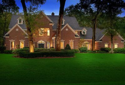26 Watertree Drive The Woodlands TX 77380
