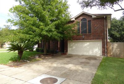 16311 Elmwood Point Lane Sugar Land TX 77498