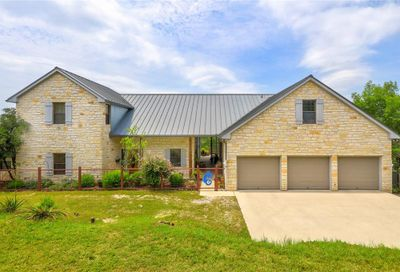 400 Madrone Trail Wimberley TX 78676