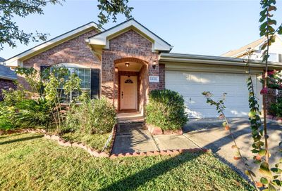 12022 Lucky Meadow Drive Tomball TX 77375