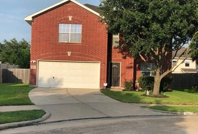 9603 Eagle Eye Lane Sugar Land TX 77498