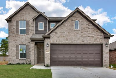 6514 Cypresswood Summit Drive Humble TX 77338