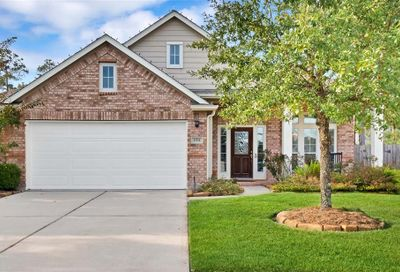 1531 Lauren Creek Lane Spring TX 77386