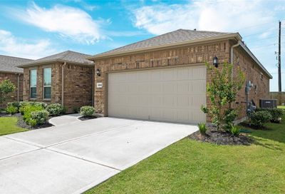 3443 Satin Leaf Lane Richmond TX 77469