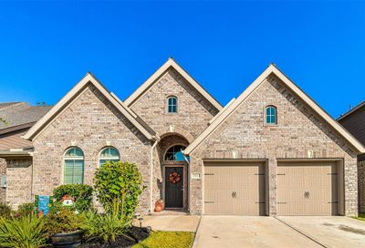 13511 Canyon Gale Pearland TX 77584