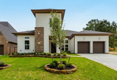 26 Dawning Flower Drive The Woodlands TX 77375