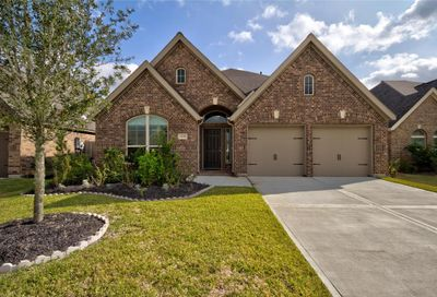 13205 Sage Meadow Lane Pearland TX 77584