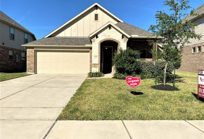 2710 Parkside Valley Lane Pearland TX 77581