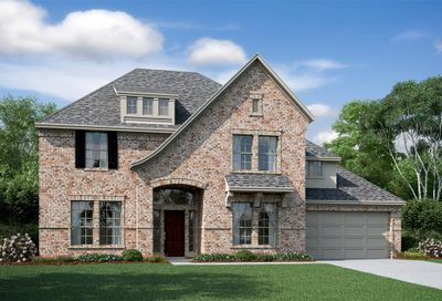 8016 Serenity Drive Pearland TX 77584