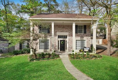 57 Fire Flicker Place The Woodlands TX 77381