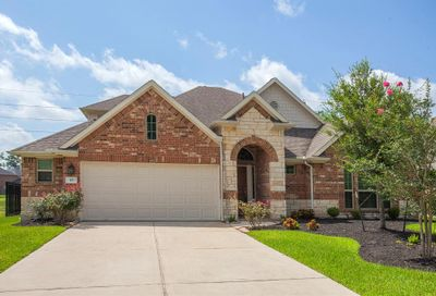 43 Wading Pond The Woodlands TX 77375