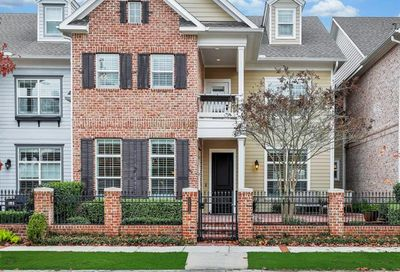 2612 Admiralty Bend Lane The Woodlands TX 77380