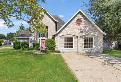 1426 Valley Landing Drive Katy TX 77450