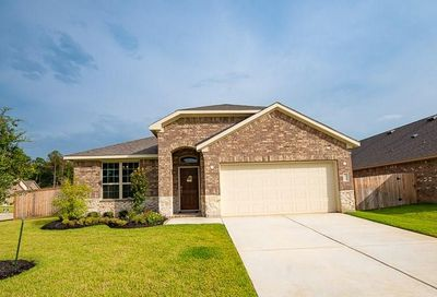 8188 Mackinac Pointe Lane Houston TX 77044