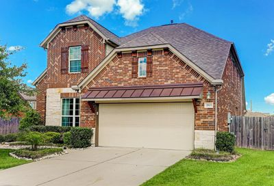 3505 Melony Hill Lane Pearland TX 77584