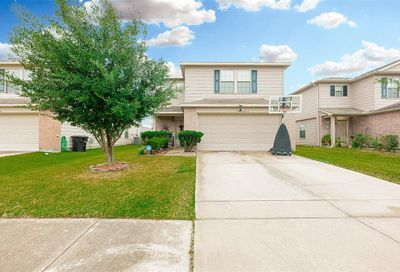 8715 Summerset Meadow Court Houston TX 77075