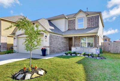 15410 Winding Boardwalk Way Houston TX 77044