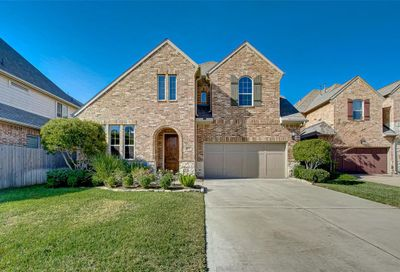 2016 Arrowood Glen Drive Houston TX 77077