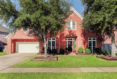 11407 Gladewater Drive Pearland TX 77584