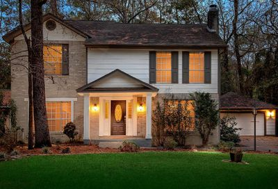 40 W Tallowberry Drive The Woodlands TX 77381