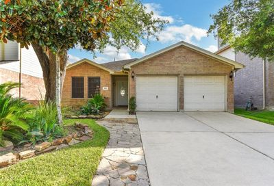 666 Cypresswood Trace Spring TX 77373