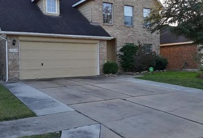 13219 Sleepy Creek Meadows Houston TX 77083